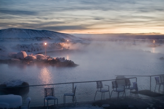 best-winter-activities-in-iceland-7