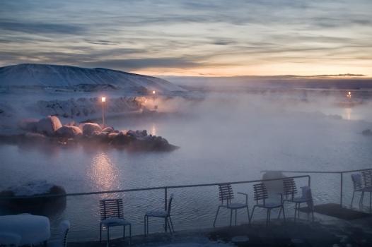 best-winter-activities-in-iceland-7